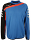 Hummel Trainings Sweat-Shirt